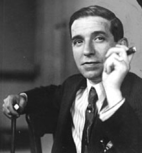Fraud Caused the 1930s Depression and the Current Financial Crisis charles ponzi tm