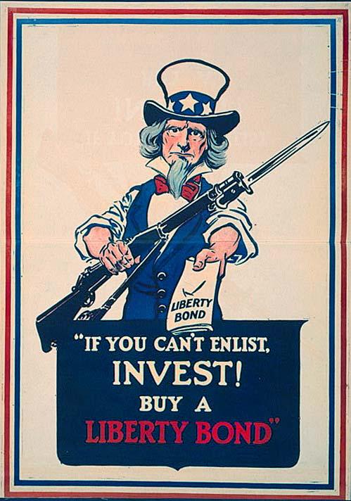liberty-bond-poster
