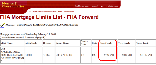 fha-loan-los-angeles