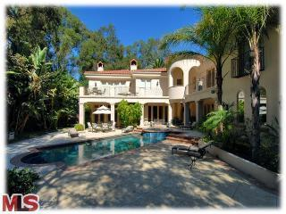 beverly hills foreclosure 1