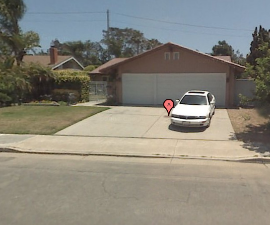 huntington beach foreclosure home 1