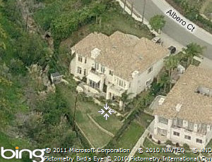 rpv 90275 foreclosure