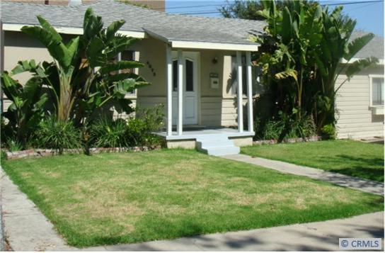 culver city home 1