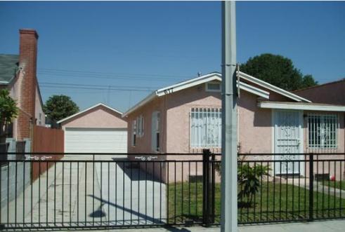 Apartments For Rent In Pasadena Ca