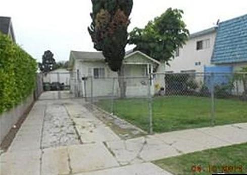 inglewood home 1