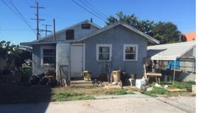 Apartments For Rent In Compton