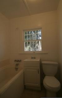 home 2 bath