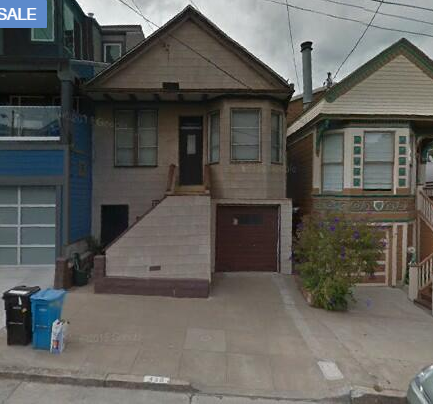 google streetview pic