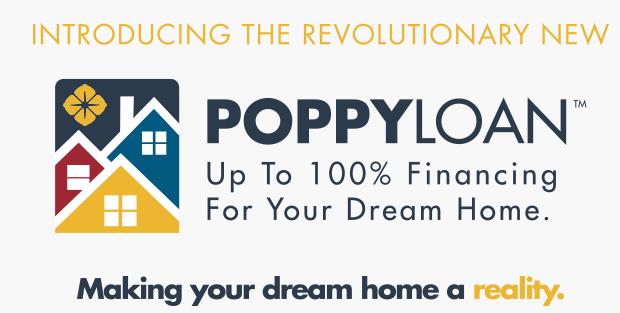 poppy loan